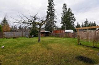 Photo 24: 665 Erickson Rd in : CR Willow Point House for sale (Campbell River)  : MLS®# 869146