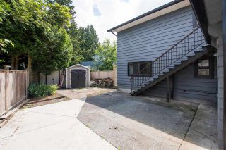 Photo 34: 5275 DIXON Place in Delta: Hawthorne House for sale (Ladner)  : MLS®# R2591080