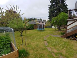 Photo 38: 6778 CENTRAL SAANICH RD (Off) Rd in Victoria: House for sale (Central Saanich)