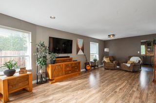 Photo 11: 698 Nature Park Dr in : CR Willow Point House for sale (Campbell River)  : MLS®# 888351