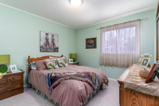 Photo 26: 12237 140A Avenue in Edmonton: Zone 27 House Half Duplex for sale : MLS®# E4230261