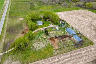 Photo 29: 3363 303 Township: Rural Mountain View County Detached for sale : MLS®# A1080846