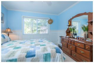 Photo 38: 35 6421 Eagle Bay Road in Eagle Bay: WILD ROSE BAY House for sale : MLS®# 10229431