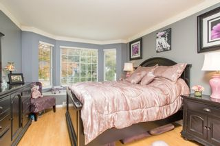 "Photo 17: 33 12500 MCNEELY Drive in Richmond: East Cambie Townhouse for sale in ""FRANCISCO VILLAGE"" : MLS®# R2512866"