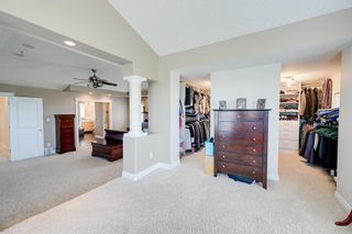 Photo 39: 1612 HASWELL Court in Edmonton: Zone 14 House for sale : MLS®# E4249933