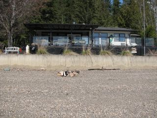 Photo 26: 6366 Squilax Anglemont Hwy in Magna Bay: North Shuswap House for sale (Shuswap)  : MLS®# 10181400