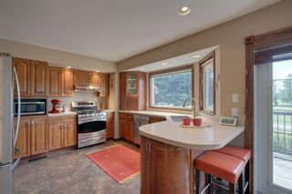 Photo 13: 3204 15 Street NW in Calgary: Collingwood Detached for sale : MLS®# A1124134