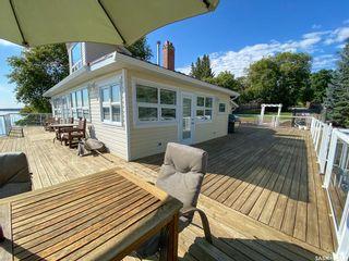 Photo 12: 119 Katepwa Road in Katepwa Beach: Residential for sale : MLS®# SK867289