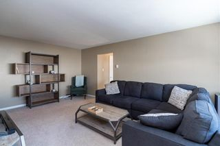 Photo 4: 7 303 Leola Street in Winnipeg: East Transcona Condominium for sale (3M)  : MLS®# 202103174