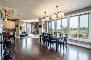 Photo 14: 122 Ranch Road: Okotoks Detached for sale : MLS®# A1134428
