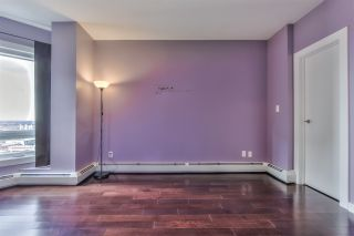 Photo 38: 1602 10152 104 Street in Edmonton: Zone 12 Condo for sale : MLS®# E4221480