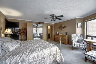 Photo 18: 806 320 Meredith Road NE in Calgary: Crescent Heights Apartment for sale : MLS®# A1143492