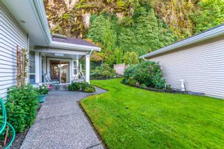 "Photo 4: 171 6001 PROMONTORY Road in Chilliwack: Vedder S Watson-Promontory House for sale in ""PROMONTORY LAKE ESTATES"" (Sardis)  : MLS®# R2622692"