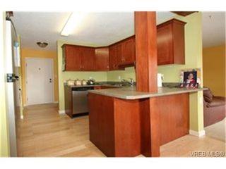 Photo 4: 203 853 Selkirk Ave in VICTORIA: Es Kinsmen Park Condo for sale (Esquimalt)  : MLS®# 464020