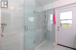 Photo 44: 720 LINCOLN Avenue in Niagara-on-the-Lake: House for sale : MLS®# 40142205