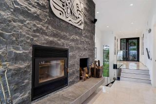 Photo 15: 50 SWEETWATER Place: Lions Bay House for sale (West Vancouver)  : MLS®# R2561770