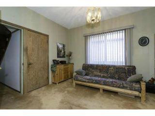 Photo 13: 826 Manitoba Avenue in WINNIPEG: North End Residential for sale (North West Winnipeg)  : MLS®# 1216948