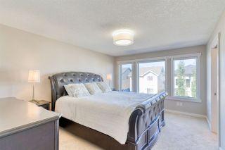 Photo 17: 15836 11 AV SW in Edmonton: Zone 56 House for sale : MLS®# E4225699