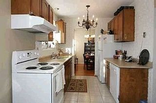 Photo 4: 15 BLEDLOW MANOR DR in TORONTO: Freehold for sale