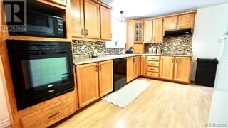 Photo 7: 2264 Route 760 in St. Stephen: House for sale : MLS®# NB060702