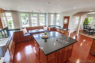 Photo 21: OCEAN BEACH House for sale : 5 bedrooms : 4353 Narragansett Ave in San Diego