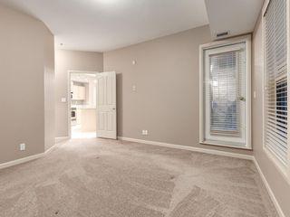 Photo 21: 206 5040 53 Street: Sylvan Lake Apartment for sale : MLS®# C4292241