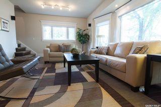 Photo 9: 317 Albert Avenue in Saskatoon: Nutana Residential for sale : MLS®# SK757325
