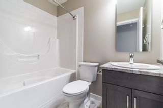 """Photo 22: 24 46858 RUSSELL Road in Chilliwack: Promontory Townhouse for sale in """"PANORAMA RIDGE"""" (Sardis)  : MLS®# R2623730"""