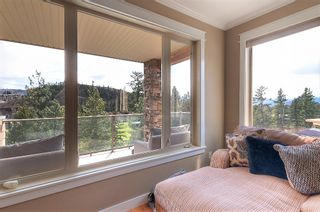 Photo 21: 102 2470 Tuscany Drive in West Kelowna: Shannon Lake House for sale (Central Okanagan)  : MLS®# 10132631