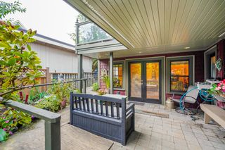 Photo 37: 1016 SEVENTH Avenue in New Westminster: Moody Park House for sale : MLS®# R2617398