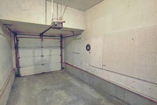 Photo 32: 70 Tararidge Circle NE in Calgary: Taradale Row/Townhouse for sale : MLS®# A1131868
