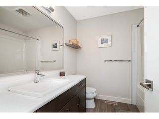 Photo 19: 3 43680 CHILLIWACK MOUNTAIN ROAD in Chilliwack: Chilliwack Mountain Townhouse for sale : MLS®# R2550199