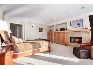 Photo 14: 5598 Gallagher Pl in West Vancouver: Eagle Harbour House for sale : MLS®# V1048086