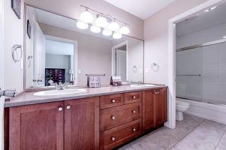 Photo 24: 2872 MCLAREN Court in Coquitlam: Scott Creek House for sale : MLS®# R2591447