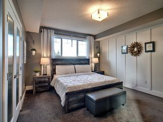 Photo 11: 37 DANFIELD Place: Spruce Grove House for sale : MLS®# E4263522
