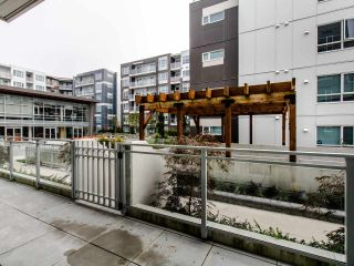 """Photo 18: 102 13963 105A Avenue in Surrey: Whalley Condo for sale in """"HQ Dwell"""" (North Surrey)  : MLS®# R2507111"""