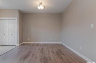 Photo 8: 536 Kloppenburg Crescent in Saskatoon: Evergreen Residential for sale : MLS®# SK863842