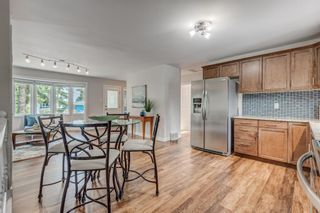 Photo 11: 6135 4 Street NE in Calgary: Thorncliffe Detached for sale : MLS®# A1134001
