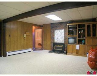 Photo 2: 15731 BUENA VISTA Avenue in White_Rock: White Rock House for sale (South Surrey White Rock)  : MLS®# F2718846