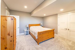 Photo 27: 28 Jordanas Run: East St Paul Residential for sale (3P)  : MLS®# 202109639