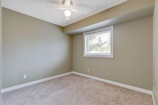 Photo 33: 386 Regal Park NE in Calgary: Renfrew Row/Townhouse for sale : MLS®# A1128007