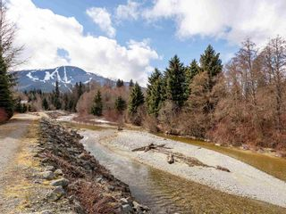Photo 20: 7201 S FITZSIMMONS Road in Whistler: White Gold House for sale : MLS®# R2606118