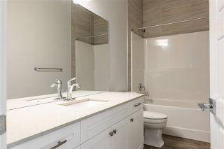 Photo 6: 2009 Rochester Avenue in Edmonton: Zone 27 House for sale : MLS®# E4204718