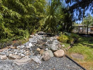 Photo 39: 1013 Sluggett Rd in : CS Brentwood Bay House for sale (Central Saanich)  : MLS®# 882753
