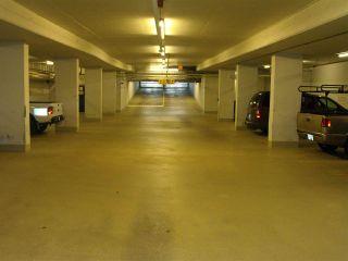 "Photo 19: 903 235 GUILDFORD Way in Port Moody: North Shore Pt Moody Condo for sale in ""NEWPORT VILLAGE"" : MLS®# R2000835"
