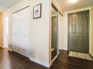 Photo 2: 302 1265 BARCLAY STREET in Vancouver: West End VW Condo for sale (Vancouver West)  : MLS®# R2184517