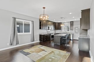 Photo 7: 4508 65 Avenue: Cold Lake House for sale : MLS®# E4209187
