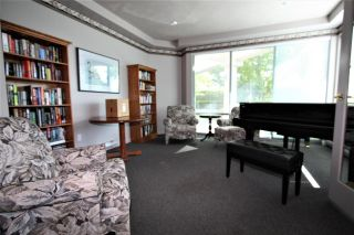 """Photo 24: 105 33065 MILL LAKE Road in Abbotsford: Central Abbotsford Condo for sale in """"SUMMIT POINT"""" : MLS®# R2579594"""