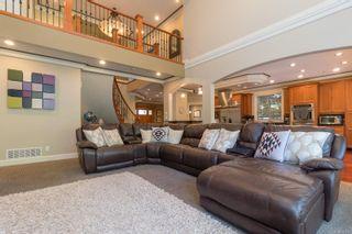 Photo 20: 1248 Rockhampton Close in : La Bear Mountain House for sale (Langford)  : MLS®# 883225