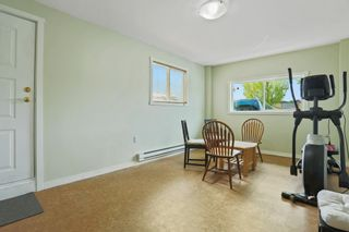 """Photo 16: 1306 FLYNN Crescent in Coquitlam: River Springs House for sale in """"River Springs"""" : MLS®# R2588177"""
